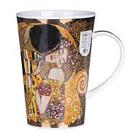 Чашка DUNOON 440 мл. SHETLAND MUG ONLY BELLE EPOQUE (SM-BELE-XX)