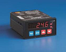 Регулятор-індікатор Delta OHM HD 9022