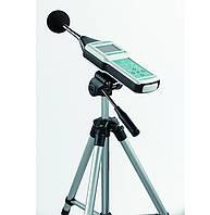 Аналізатор шуму I класу Delta OHM HD 2110L, фото 1