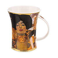 Чашка DUNOON 330 мл. RICHMOND BELLE EPOQUE - JUDITH (RI-BELE-JU)