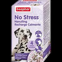 Beaphar No Stress змінний флакон 30мл для дифузору (собаки)