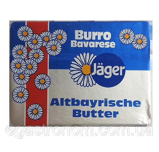 Масло Баварське Jäger 250g (Код : 00-00000452)