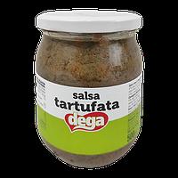 Трюфельна паста Дега Dega 500g 6 шт/ящ (Код : 00-00001434)