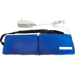 Апарат для магнітотерапії ALIMP-M