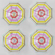 Парасолька C 43903 (60) 4 кольори, d=90