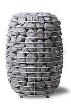 Электрокаменка для сауны и бани HUUM HIVE 18 кВт, Электрокаменка, Эстония, 20-32 м3, 18 квт, 380, Напольная,