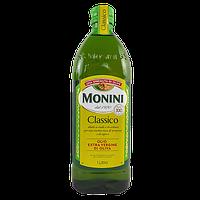 Олія Моніні Класична Monini Classico 1L 12шт/ящ (Код : 00-00000620)