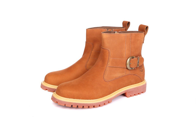 Timberland 6 inch Lite Edition