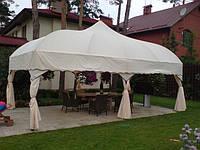Пошив тентов, шатров и палаток, фото 1
