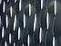 """Гипосвые 3D панели """"Led Wave Wood""""  - цвет в ассортименте., фото 3"""
