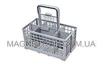 Корзина для посудомоечных машин Bosch 093046