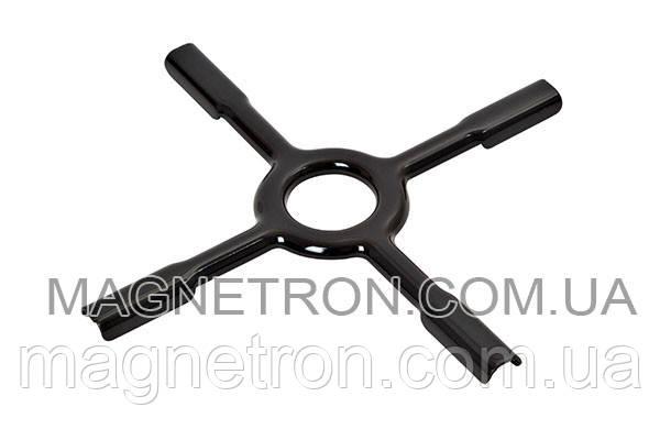 Накладка на решетку для газовых плит L=150mm 300CU06, фото 2