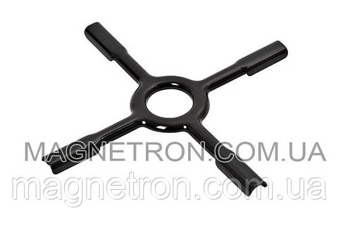 Накладка на решетку для газовых плит L=150mm 300CU06