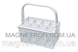 Корзина для посудомоечных машин Electrolux 50266728000