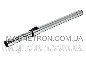 Труба телескопическая для пылесосов Gorenje 136981