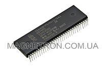 Процессор для телевизора Samsung TDA9381PS/N3/3/1642