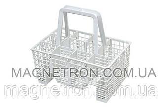 Корзина для посудомоечных машин Electrolux 1118228509