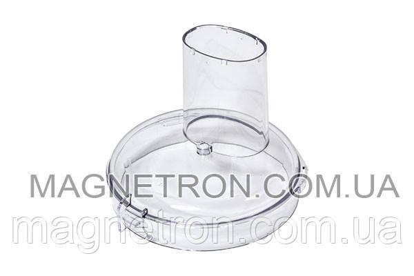 Крышка основной чаши для кухонных комбайнов Tefal Store'Inn MS-5A07214, фото 2