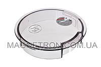 Крышка чаши измельчителя для кухонного комбайна Siemens 182780