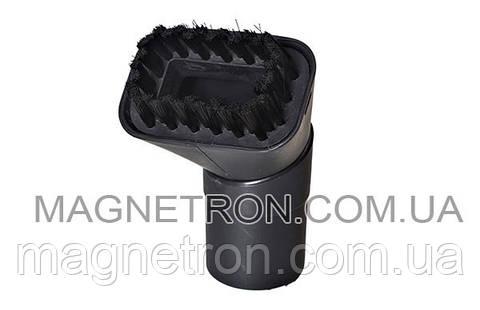 Насадка квадратная с ворсом для пылесосов LG 5202FI3474F