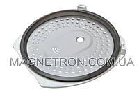 Крышка-рефлектор для мультиварок Moulinex SS-995334