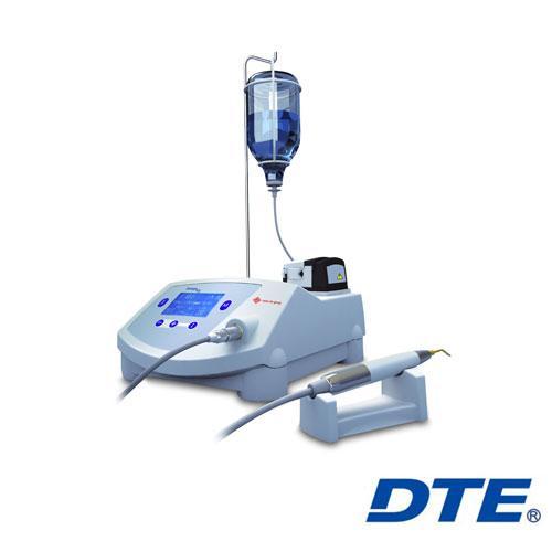 Хирургический ультразвуковой аппарат Woodpecker UltraSurgery