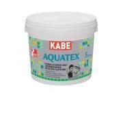 Минеральная краска AQUATEX (5 л)
