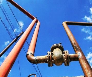 Лицензия на монтаж сетей газоснабжения и газооборудования