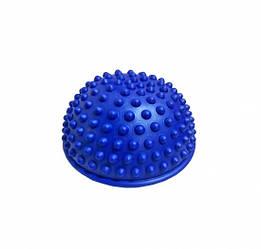 Півсфера масажна балансувальна 13961 Doctor Life для стоп, ніг