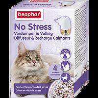Beaphar No Stress дифузор + флакон 30мл для кішок