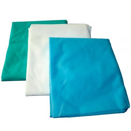 Покриття операційне щоб лежати, 180х60 см - h1