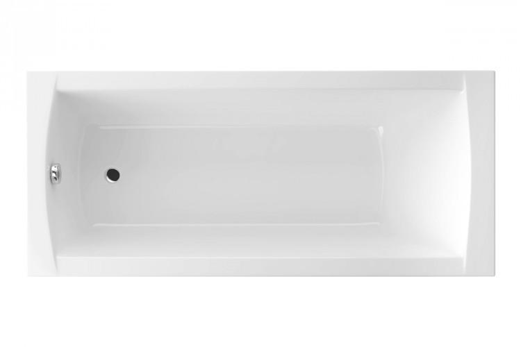 Ванна Excellent 1500x700 Aquaria