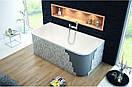 Панель для ванн ARANA под плитку 1790х845 OBEX.ARA.18WH, фото 2