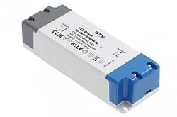 Блок живлення GTV 65W-12V IP20