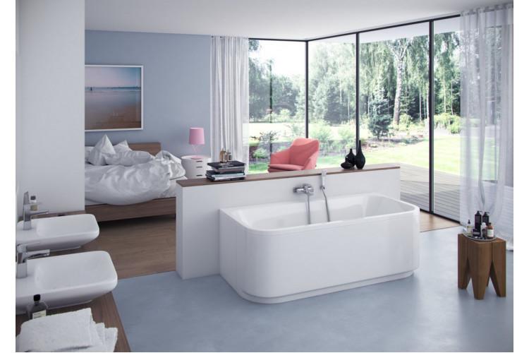 Панель для ванн Excellent Arana (комплект - 3 единицы) OBEX.AR2.18WH