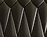 """Гипсовые 3D панели """"Acute Premium""""- цвет в ассортименте., фото 2"""