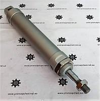 PC-AL25080 Пневмоцилиндр
