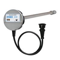 Датчик уровня топлива Technoton DUT-E GSM