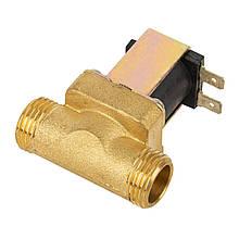 Сливной клапан для парогенератора 1, Клапан, Китай, Клапан