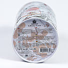 Чай ЧЕЛТОН, ВАЗА СНИГИРИ  (VASE OF BULLFINCHES) 100 г, фото 4