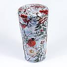 Чай ЧЕЛТОН, ВАЗА СНИГИРИ  (VASE OF BULLFINCHES) 100 г, фото 3
