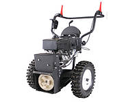 Снегоуборочная машина Texas Combi 800TG(привод)