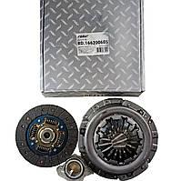 Комплект сцепления Ланос 1.5 RIDER, RD.166200605
