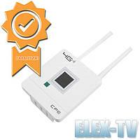 4G роутер CPE 300 Мбит/с