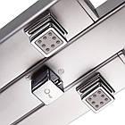Душова панель Q-tap 1102 SIL, фото 3