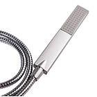 Душевая панель Q-tap 1102 SIL, фото 7