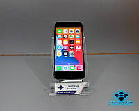 Телефон, смартфон Apple iPhone 6s 64gb Neverlock Покупка без риска, гарантия!, фото 1