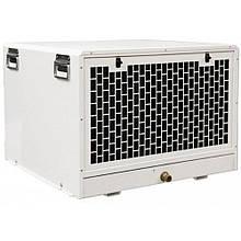 Осушитель воздуха Ecor Pro DSR20 (134 л/сутки)