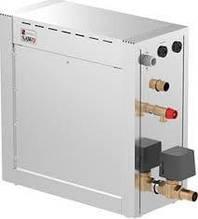 Парогенератор Sawo STN-75 DFP 7,5 кВт с пультом, Парогенераторы, Финляндия, 220/380, До 18, 7,5 кВт
