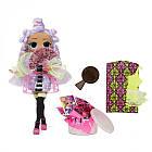 Набор с куклой L.O.L. Surprise! серии O.M.G.Dance – Мисс Роял 117872, фото 5